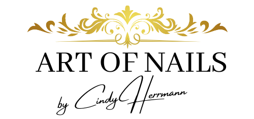 Art of Nails by Cindy Herrmann